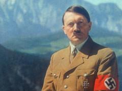 史书不敢写的5个二战最狂真相 原子弹炸日都是希特勒的错
